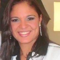Anna Aguiar