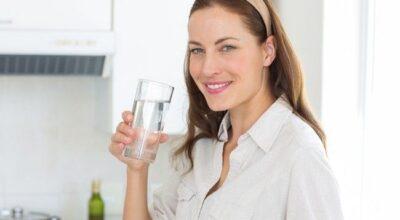 Como escolher um bom filtro de água