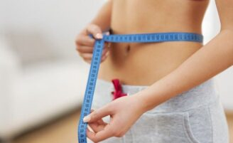 L-carnitina: auxilia na perda de peso e trata o mal de Alzheimer