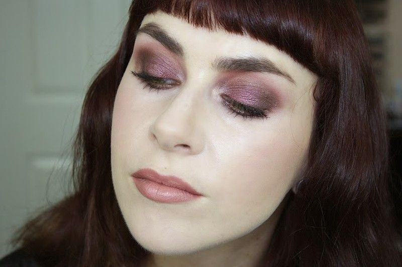 Foto: Reprodução / Letz Makeup Blog