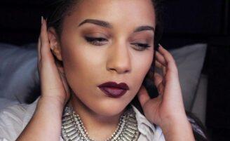 Maquiagem de vampira: veja como fazer passo a passo