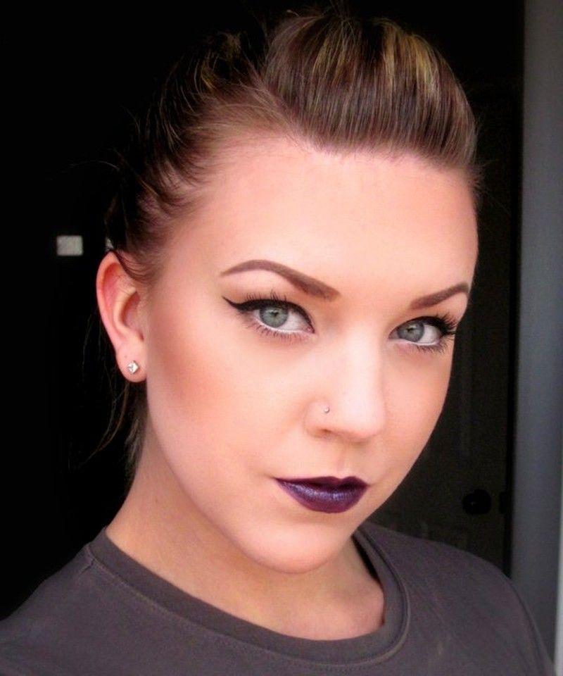 Foto: Reprodução / Makeup HD