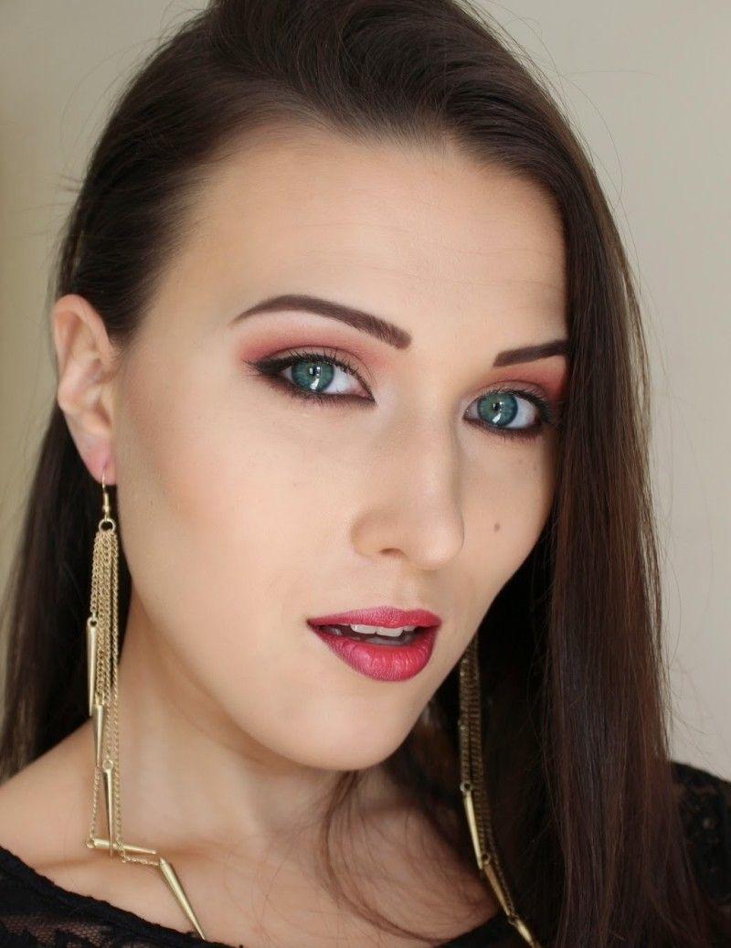 Foto: Reprodução / Makeup by Ingrida