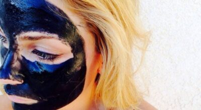 Conheça a máscara preta removedora de cravos