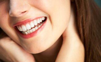 12 mitos e verdades sobre o dente do siso
