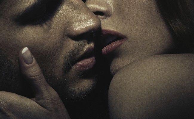 Os 12 maiores mitos sobre sexo