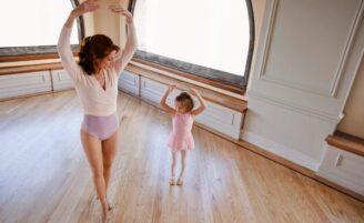 7 aplicativos para aprender a dançar na companhia do smartphone
