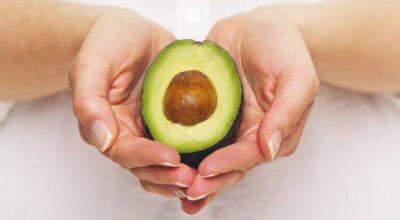 11 benefícios comprovados do abacate