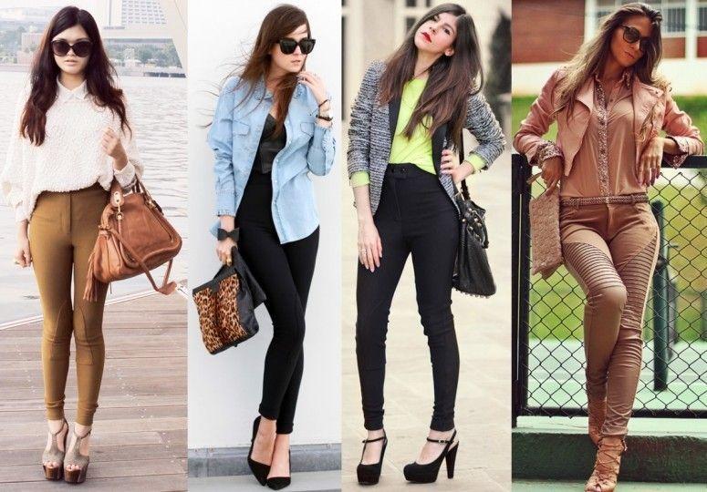 Foto: Reprodução / Missing Aveneu | Style Scrapbook | Fashion Chalet | Decor e Salto Alto