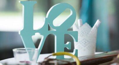 Azul Tiffany: a cor dos sonhos para o seu casamento