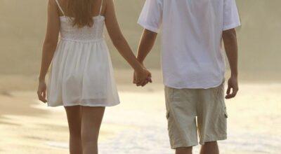 """10 coisas que você nunca deve fazer """"por amor"""""""