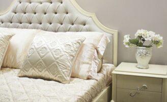 Como limpar colchão: as melhores dicas para remover odores e manchas