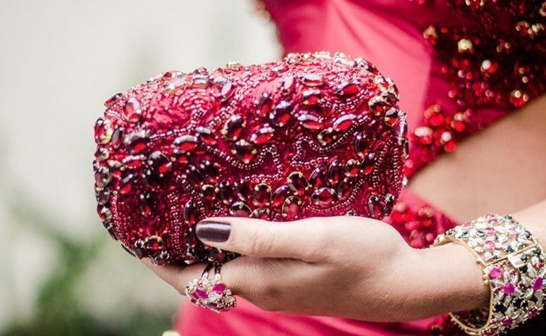 Bolsa De Festa Tipo Carteira : Como usar cada tipo de bolsa feminina dicas e ideias para