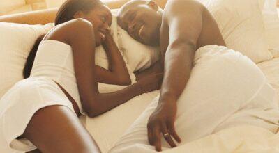 10 dicas para fazer o melhor sexo da sua vida