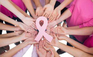 14 dúvidas comuns sobre o câncer de mama resolvidas por especialistas