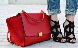 Como usar cada tipo de bolsa feminina: dicas e ideias para inspirar