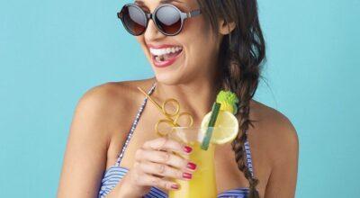 21 dicas de beleza para aproveitar o que o verão tem de melhor