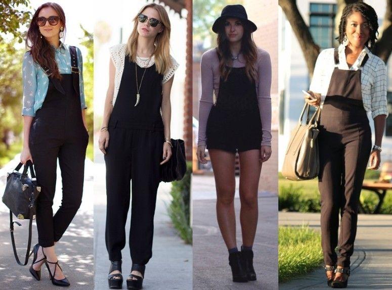 Foto: Reprodução / Fashion Agony | Always Judging | Good as Gold | Fashion to Live