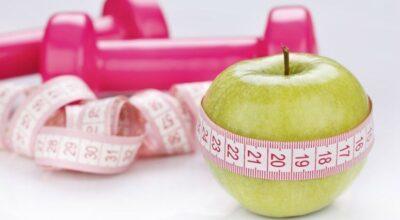 10 maneiras de evitar comer demais após o treino
