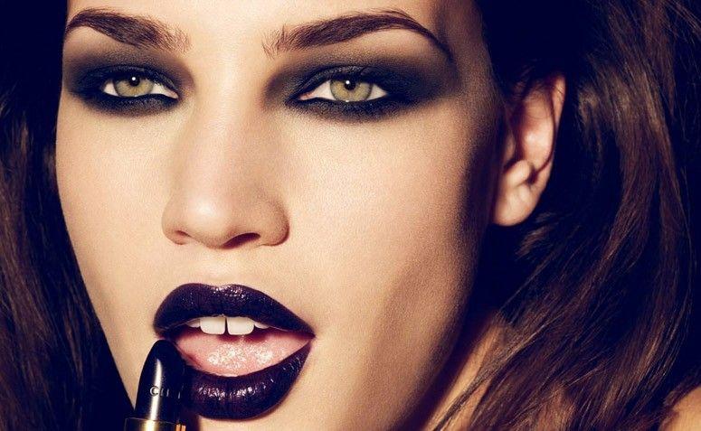 Foto: Reprodução / Uk Grazia Magazine