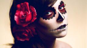 Maquiagem de Halloween: 20 ideias e tutoriais para apostar