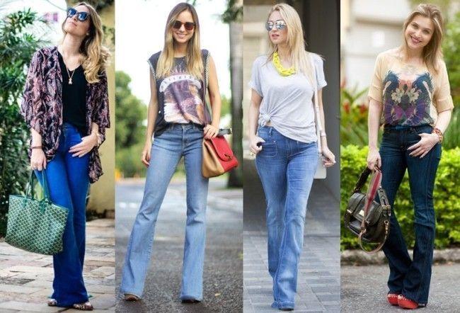 montagem-flare-jeans-1.jpg