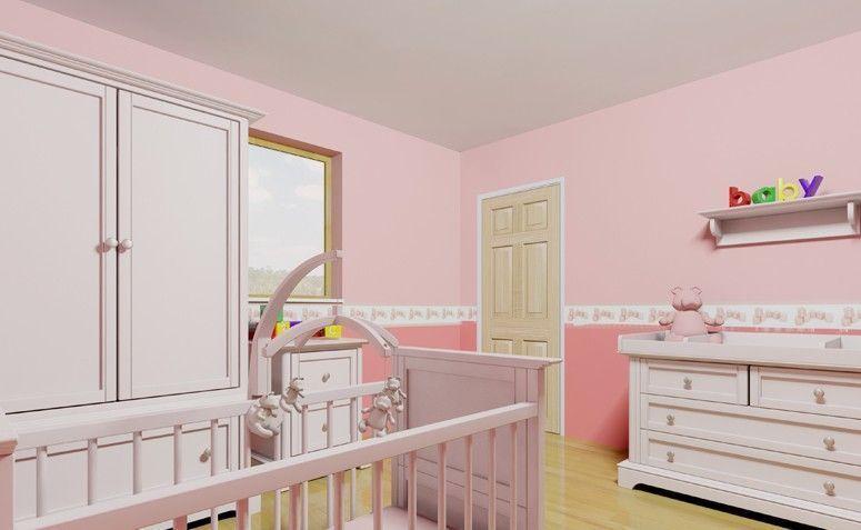 20170313024019 ideias para pintar o quarto de bebe for Papel de pared para pintar