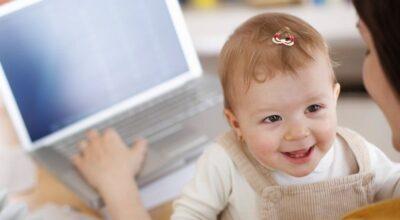 16 perguntas que os pais mais fazem ao Google