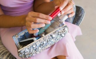 Beleza prática: 10 produtos multifuncionais para facilitar sua vida