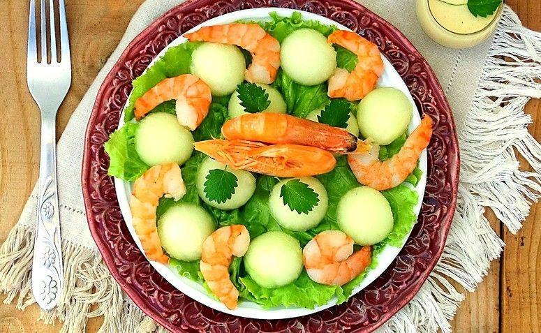 Foto: Reprodução / Narwen's Cuisine