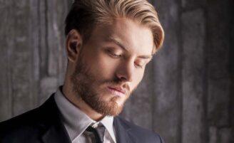 Homens com barba ou lisinhos: o que as mulheres preferem?