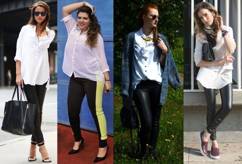 Foto: Reprodução / Fashionvibe | Magginíficas | Fashion Marionette | #Liz