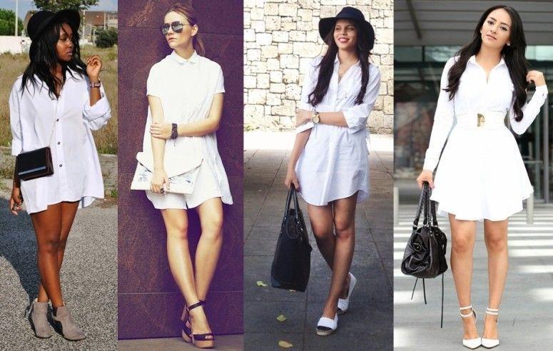 Foto: Reprodução / Fashion Fanatique by Muny B | Victoria Platina | Jann Style | Mayte Doll