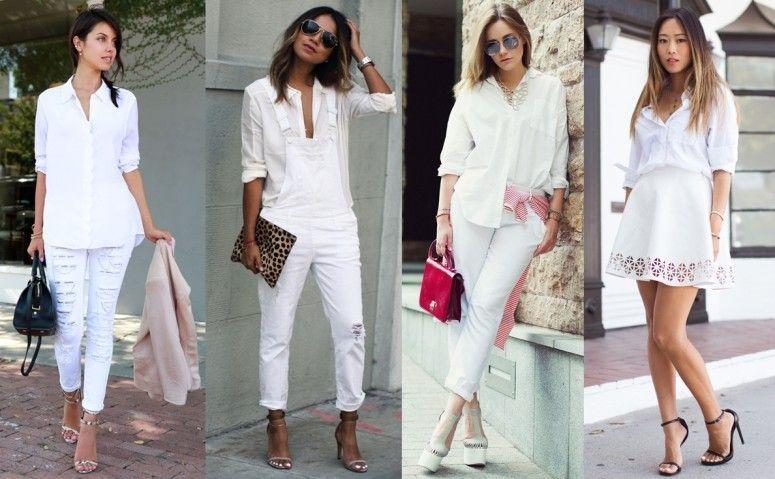 Foto: Reprodução / Viva Luxury | Sincerely, Jules | Victoria Platina | Song of Style