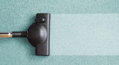 Como fazer uma limpeza caprichada na casa