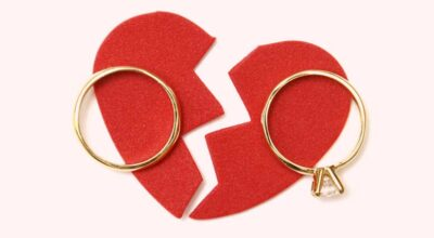 20 conselhos que um divorciado gostaria de ter recebido antes de casar