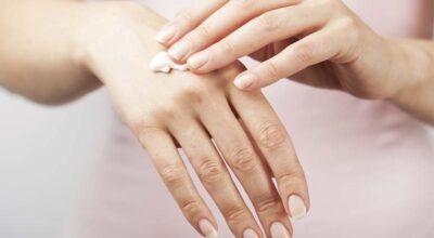 Os cremes para as mãos mais indicados pelas blogueiras