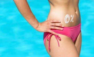 Criolipólise: método promete eliminar gordura localizada