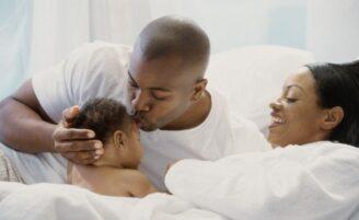 6 dicas de sexo para casais que tem filhos