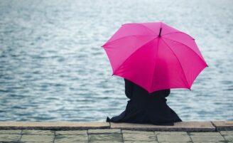 Como lidar com a esquizofrenia em família