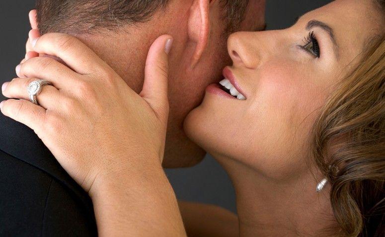 sexo apaixonado filme sexo