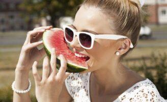 11 hábitos que podem evitar um AVC