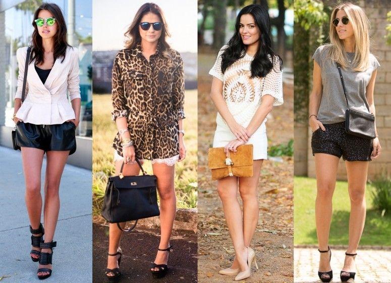 Foto: Reprodução / Viva Luxury | Blog da Thássia | Blog da Mariah | Glam4you