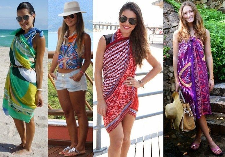 Foto: Reprodução / Blog da Mariah | Blog da Lalá Noleto | Super Vaidosa | Katie Schiewe