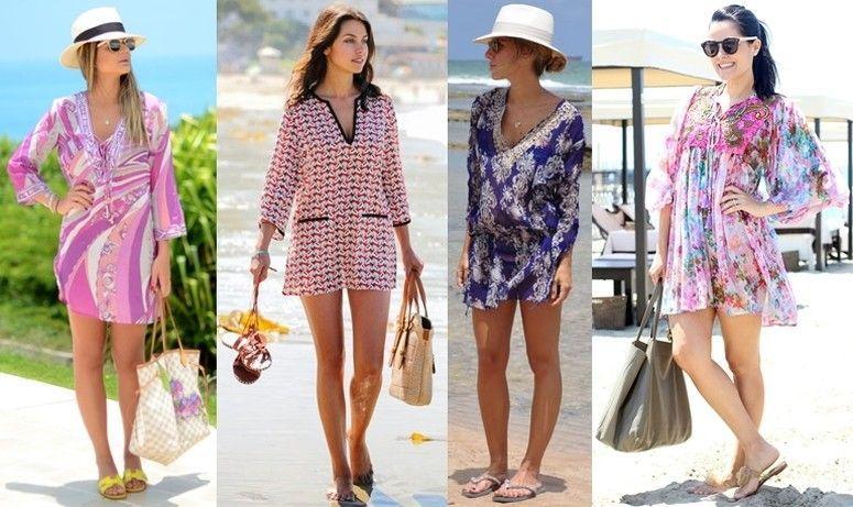 Foto: Reprodução / Blog da Thássia | Viva Luxury | Glam4you | Blog da Mariah