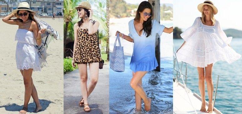 oto: Reprodução / Melrod Style | Garotas Estúpidas | Viva Luxury | Tuula Vintage