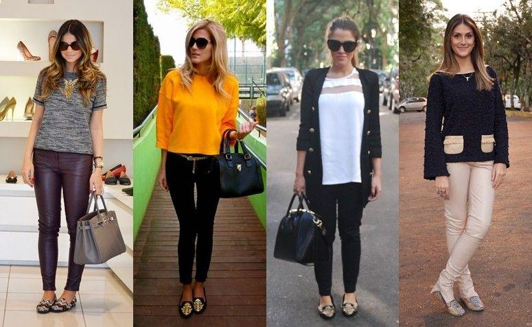 Foto: Reprodução / Blog da Thassia | Moda It | Blog da Pillar | Moça Fresca