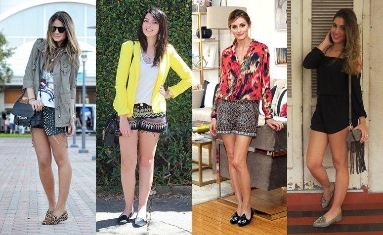 Foto: Reprodução / Blog da Thassia | Just Lia | Garotas Estúpidas | Entre divas