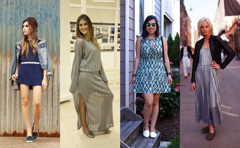 Foto: Reprodução / Fashion Coolture | Moça Fresca | Vaz com Estilo | Luiza Barcelos