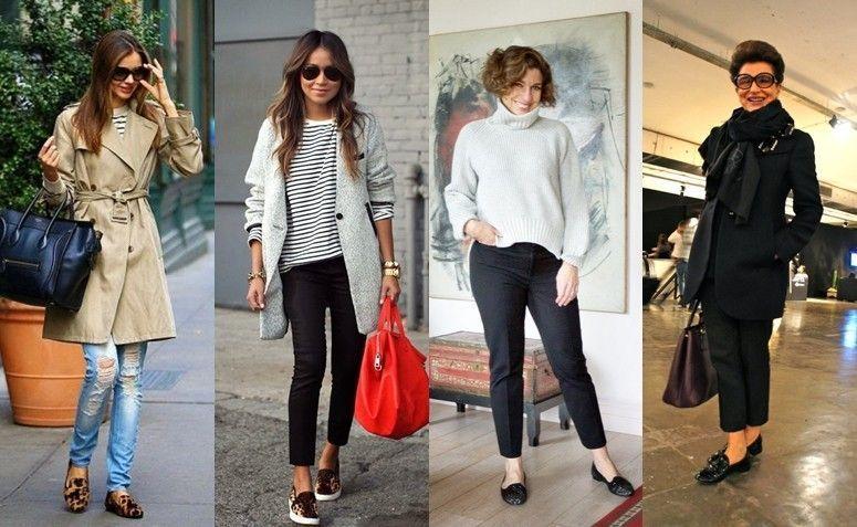 Foto: Reprodução / Moda it | Maria Sacola | Consuelo Blog | Consuelo Blog